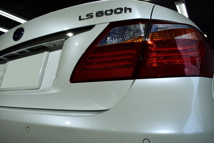 LS600h部分2.jpg