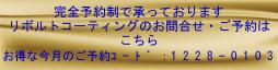 3dba4d3ab27126a9.jpg