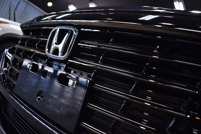 hondainsight_201902_08.jpg
