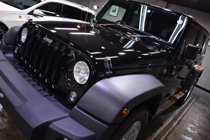 jeepwrangle_201810_04.jpg