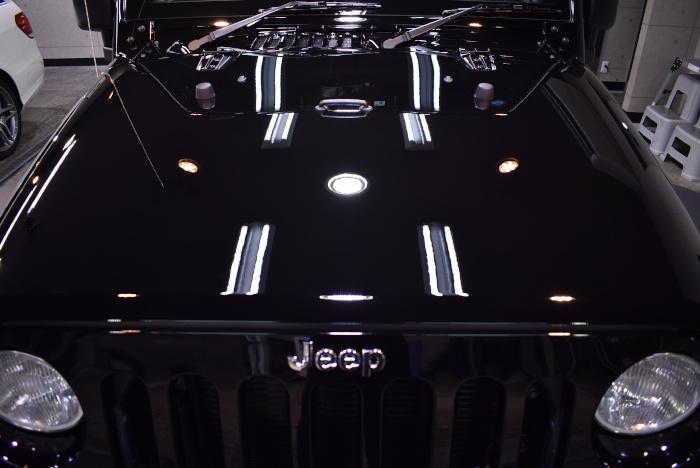 jeepwrangle_201810_05.jpg