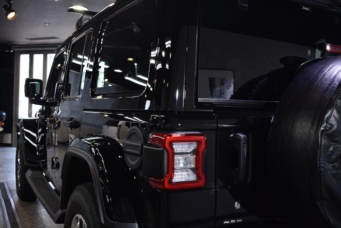 jeepwrangler_202011_04.jpg