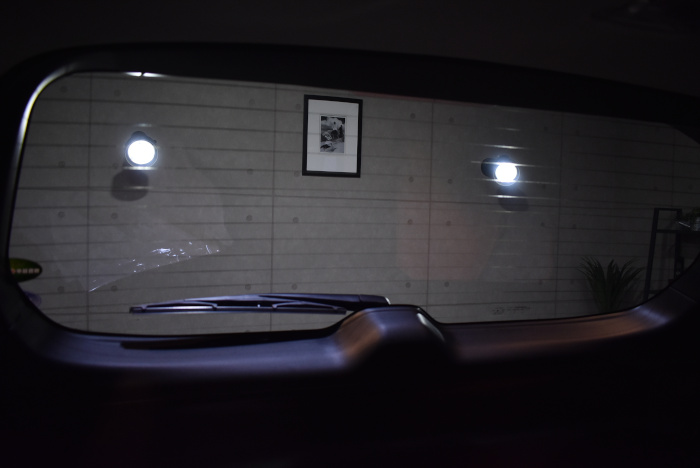 subaru_forester_201810_film02.jpg